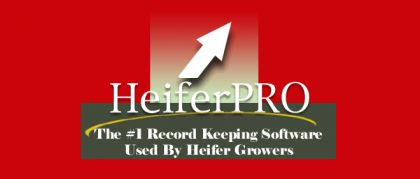 HeiferPRO Unlimited EZ Pay