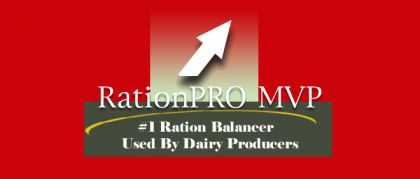 RationPRO MVP Standard EZ Pay