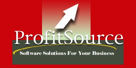ProfitSource Store
